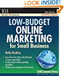 Low-Budget Online Marketing: For Smal...