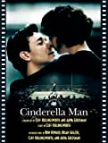 img - for Cinderella Man: The Shooting Script (Newmarket Shooting Script) book / textbook / text book