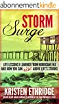 Storm Surge: Life Lessons I Learned f...