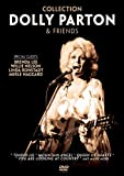 Dolly & Friends (DVD)
