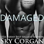 Damaged | Sky Corgan