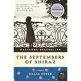 The Septembers of Shiraz: A Novel (P.S.) ~ Dalia Sofer