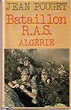 Bataillon R.A.S. Algérie
