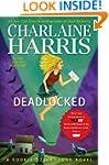Deadlocked (Sookie Stackhouse/True Bl...