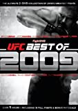 echange, troc Ufc Best of 2009 [Import anglais]
