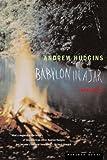 By Andrew Hudgins Babylon in a Jar: Poems [Paperback]
