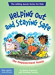 Helping Out and Staying Safe: The Emp...