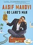 No Land's Man: A Perilous Journey thr...