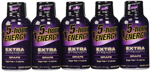 5-hour-energy-extra-strength-nutritional-drink-grape-193-oz-24-count