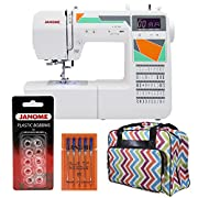 Best Price of Sunbeam Portable Cordless Handheld Sewing Machine Red - Just  $10 @Sewing Equipments & Accessories [Best Price] SewingForSale