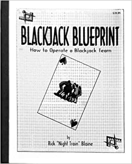 Blackjack blueprint 2 boxing gambling pools buy blackjack blueprint from dymocks online bookstore find latest reader reviews and much more at dymocks malvernweather Image collections