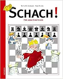 schach free download deutsch