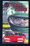 Fast Track (Red Line Racing Series)
