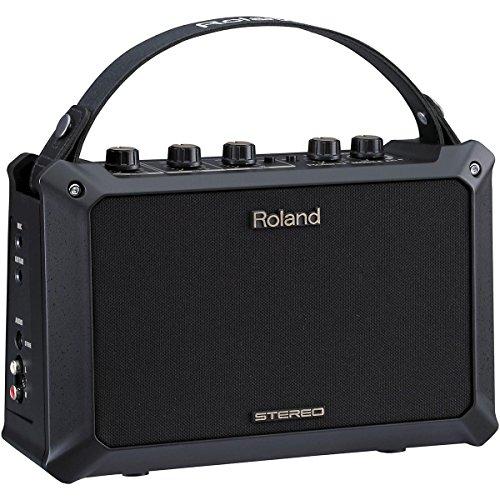 Roland MOBILE AC - 5W 2x4