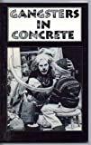 Gangsters in Concrete. 1995-1996. Fall Issue. Limited Edition of 600 copies. (Gangsters in Concrete: a student publication at Emerson College)