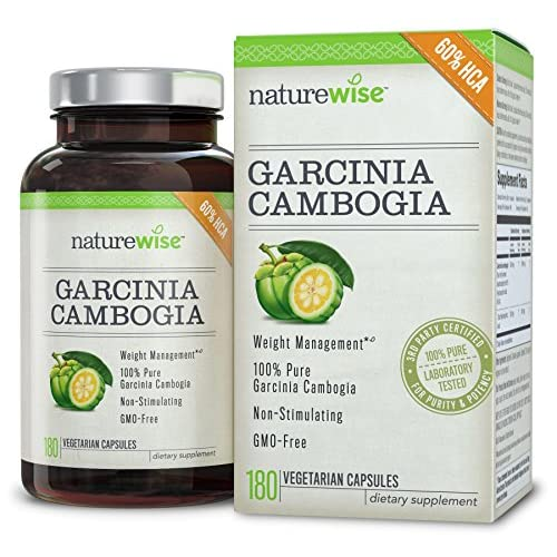 Why It's So Popular   The popularity of Garcinia Cambogia has soared in the past several years, quickly becoming the fastest growing weight management supplement on the market. Garcinia cambogia contains hydroxycitric acid (HCA), a compound that has...