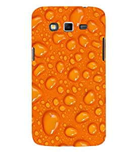 EPICCASE the maaza Mobile Back Case Cover For Samsung Galaxy Grand Max (Designer Case)