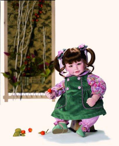 Adora 2007 Name Your Own Baby Girl Doll 001N20586 - Buy Adora 2007 Name Your Own Baby Girl Doll 001N20586 - Purchase Adora 2007 Name Your Own Baby Girl Doll 001N20586 (Adora, Toys & Games,Categories,Dolls,Baby Dolls)