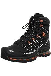 SALOMON Cosmic 4D 2 GTX Men's Hiking Boots