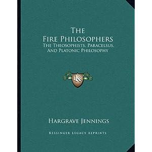 Fire Philosophers | RM.