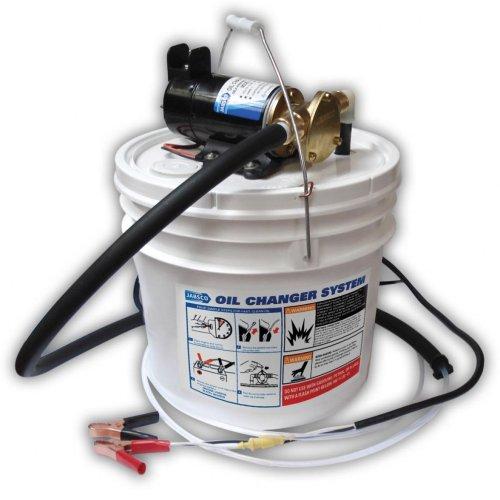 jabsco-17800-2000-marine-porta-quick-oil-changer-flexible-impeller-pump-reversing-switch-35-gallon-1
