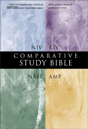 Tyndale | NLT Study Bible