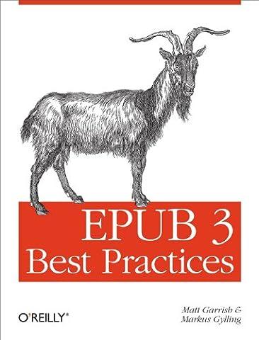 Practices ebook download perl best