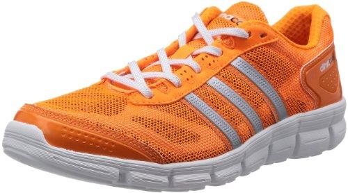 adidas Performance Cc Fresh M/D66259 D66259 Herren Sportschuhe - Running