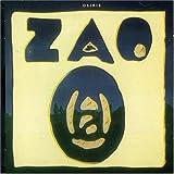 Osiris by Zao (2000-12-31)