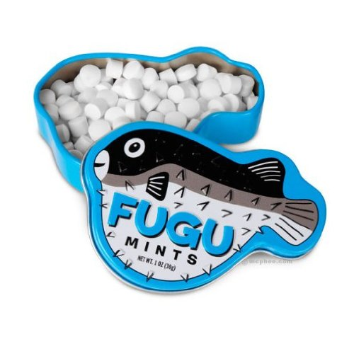 fugu-mints-collectible-pufferfish-tin-with-140-mints