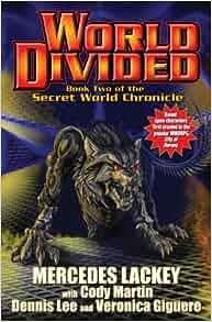 Lackey, Cody Martin, Dennis Lee: 9781451638844: Amazon.com: Books