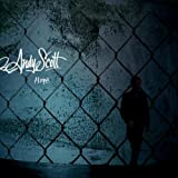 Hope - Andy Scott