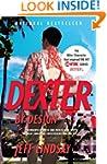 Dexter by Design: Dexter Morgan (4)