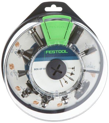 Festool-Frser-Set-10tlg-FRSERBOX-OF-HW-10X-S8-MIX-498979