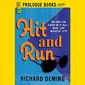 Hit and Run | [Richard Deming]