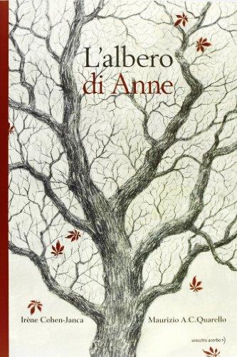 L'albero di Anne PDF
