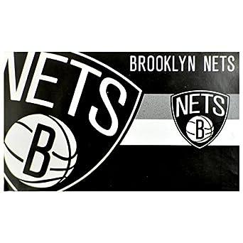 Flag - Brooklyn Nets