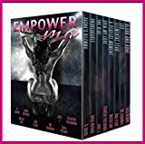 img - for Empower Me - Anthology book / textbook / text book