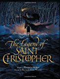 Legend of Saint Christopher