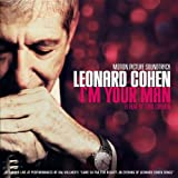 Various Artists Leonard Cohen : I'm Your Man Original Motion Picture Soundtrack