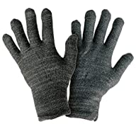 #1 Top Rated Texting Gloves. Warm Sma…