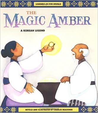 Magic Amber (Legends of the World)
