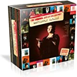 Montserrat Caballé : The Original Jacket Collection (Coffret 15 CD)