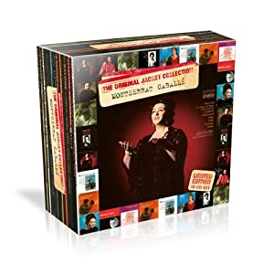 Original Jacket Collection [15cd]