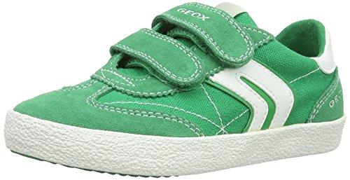 geox-kiwi-m-boys-trainers-green-off-white-125-uk-child