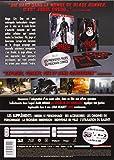 Image de Dredd (Blu-ray 3D) [Combo Collector Blu-ray 3D + Blu-ray + DVD]