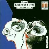 Dessau: Leonce und Lena