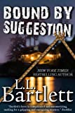Bound By Suggestion (A Jeff Resnick Mystery Book 4)