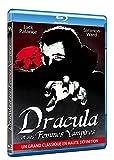 Image de Dracula et ses femmes vampires [Blu-ray]