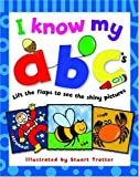 VTech Sit-to-Stand Baby Learning Activity Walker + I Know My ABCs Foil Flaps Book + I Know My 123s Foil Flaps Book Bundle